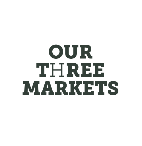 http://corporate.globaltimber.net/wp-content/uploads/2019/04/Brandstamp_Our_three_markets_ALT_RGB.png
